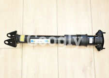Bilstein Shock Absorber-B4 OE Replacement (Air) Rear 24-158657 fits Body W164