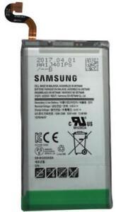 New OEM Original Genuine SM-G955 EB-BG955ABA Samsung Galaxy S8+ PLUS Battery