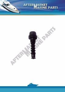 Yamaha boot, shift rod seal RO: 682-44147-00