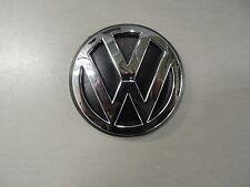 Original Passat 3B VW Zeichen Emblem hinten Chrom Variant Limosine 3B0853630  FC