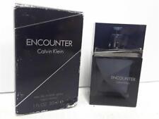 Calvin Klein CK Encounter eau de toilette Spray Mens 1 oz / 30 ml