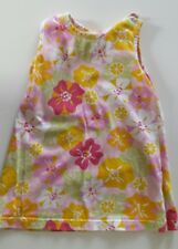 süßes Sommerkleid, 80