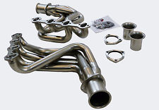Maximizer Exhaust Header Fit  65 - 79 Ford Truck Pick Up 302 Small Block