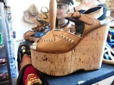 Vêtements et accessoires vintage disco