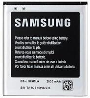 NEW OEM SAMSUNG Galaxy Express SCH-i437 GT-I8730  EB-L1H9KLA EBL1H9KLA Battery