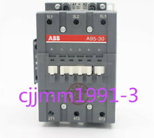 1PC NEW ABB A95-30-11 AC220V