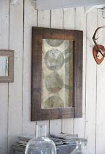 Cadre photo ferme en bois pour la décoration intérieure de la maison