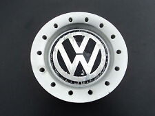 VW GOLF MK4 BORA 99-06 Alloy wheel Centre HUB CAP Cover trim 1J0601149N GTi 141