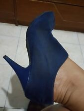 SALE!!! 300 PHP Christian Siriano from Payless