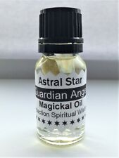 Pagan & Wiccan Herbs/Oils for sale   eBay