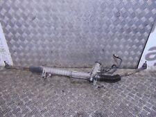 PORSCHE 911- CARRERA 3.4 1999 STEERING RACK 99634701205