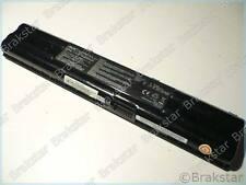 3183 Batterie Battery A42-A6 ASUS A7J A7JC-R011M