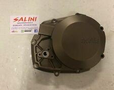 Guarnizione del coperchio dellalternatore statore compatibile con Aprilia ETV 1000 Caponord RST 1000 Mille Futura RSV 1000 Tuono 1000 Falco 1000