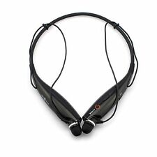 Samsung Wired Headset for Mobile Phone