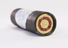 2019 Australian $2 Two Dollar Repatriation Cotton & Co Coin Roll D2-3278