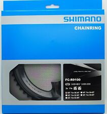 Shimano Dura Ace FC-R9100 11 Speed 50T Chainring for 50-34T Crankset