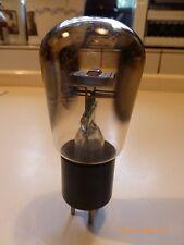 Telefunken-tubo, rgn 354, 4 V, d.r.p., usado, comprobado por Gang calefacción