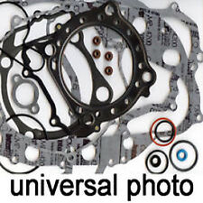 HONDA NX650, XR650, XR650L COMPLETE ENGINE GASKETS KIT 88-09