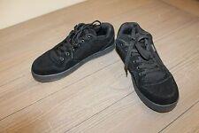 Men's LA gear Switch Skater Shoes Size 12 Black