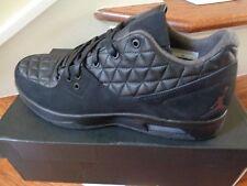 Nike Air Jordan Clutch Men's Basketball Shoes, 845043 002 Size 8 NEW