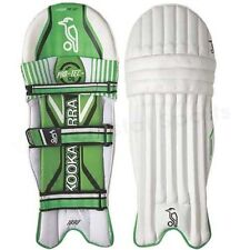 Kookaburra Kahuna 600 Batting Leg guard (Pads) LH , Free Shipping + AU Stock