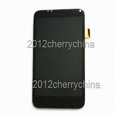 New ASSEMBLY LCD display Touch Screen Digitizer For HTC Incredible S G11 S710E
