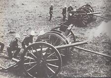 ZULU WAR 1879 DVD No 2 - SYMBOL OF SACRIFICE - RARE SILENT MOVIE