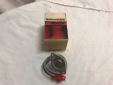 NOS 1970 D0AZ-12A164-A SW-1041 DISTRIBUTOR MODULATOR SWITCH FORD MOTORCRAFT