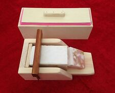 1 Wooden Wood Soap Mold with Liner and 1 Soap Loaf Cutter Box