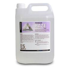 Dynamic DYN-HAZE-5 Haze Machine Fluid 5L