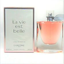La Vie Est Belle by Lancome EDP for Women 100 ml - 3.4 oz *NEW IN SEALED BOX*