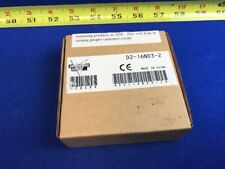 AUTOMATION DIRECT D2-16ND3-2 INPUT MODULE