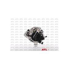 ATL AUTOTECHNIK L 48 300 Generator   Opel Combo Kasten/Kombi Corsa C Meriva