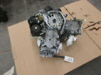 Honda VFR 750 F RC36 Motor mit Kupplung 34862 km Engine RC36E-2402109