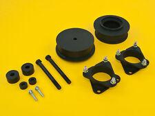 "Steel Leveling Lift Kit | Front 3"" Rear 2"" | 4-Runner 1996-2002 4WD"