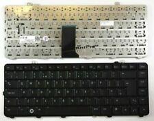 Claviers clavier complet Dell QWERTY pour ordinateur portable
