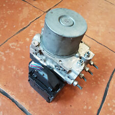 ABS PUMP TOYOTA RAV 4 2.2 D4D  44540-42200  89541-42330