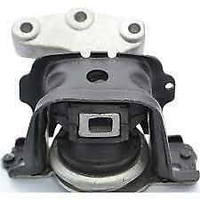 ENGINE MOUNT RH FOR PEUGEOT CITROEN 207 HDi 1.6L  (2007-2012)