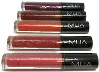 Mua Professional Makeup Academy Luminizing Lip Gloss Choose Your Color