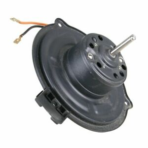 Heater HVAC Blower Motor for Toyota Corolla Geo Prism