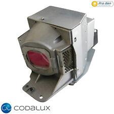 OSRAM Pro-Gen Ersatzlampe f. BENQ   5J.J7L05.001   W1070 W1080ST HT1085ST HT1075