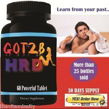 Male Sex Pill,  Sexual Stamina, Libido Thrust Sex Orgasm Enhancement 1