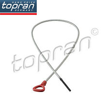 For Mercedes-Benz Class E S SL SLK M Transmission Gearbox Dipstick Replace*