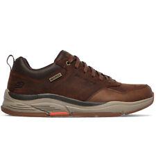 Scarpe Skechers  Bengao - Hombre Codice 210021-CDB - 9M