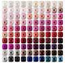 ESSIE NAIL LACQUER POLISH - Pick Any 3 for $15.29 ($5.10 Each)