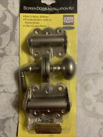 Screen Tight MTCLIPSCREW100 Minitrack Clip Screw
