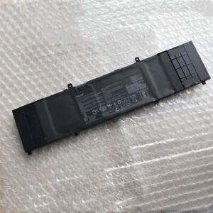 Genuine Battery B31N1535 For ASUS UX310 UX310UA UX410U UX410UQ U4000UQ RX310U