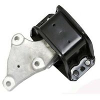 PEUGEOT 307 2.0 HDI 90 BHP 01-09 TOP RIGHT ENGINE MOUNT MOUNTING 183993