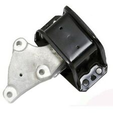 PEUGEOT 307 2.0 HDI 90 BHP 01-09 Soporte Del Motor Superior Derecho 183993