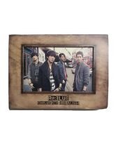 cnblue RE:BLUE mini album
